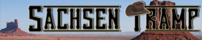 Logo SACHSENTRAMP